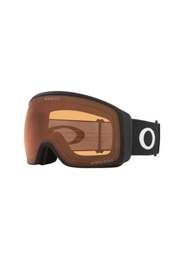 Oakley Oakley Flight Tracker L Goggle Siyah